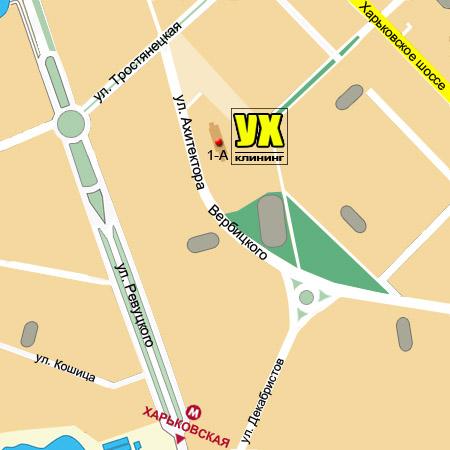 map_yx