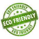 eco-friendly-vector-stamp-41463