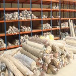 store_magaz_2-150x150