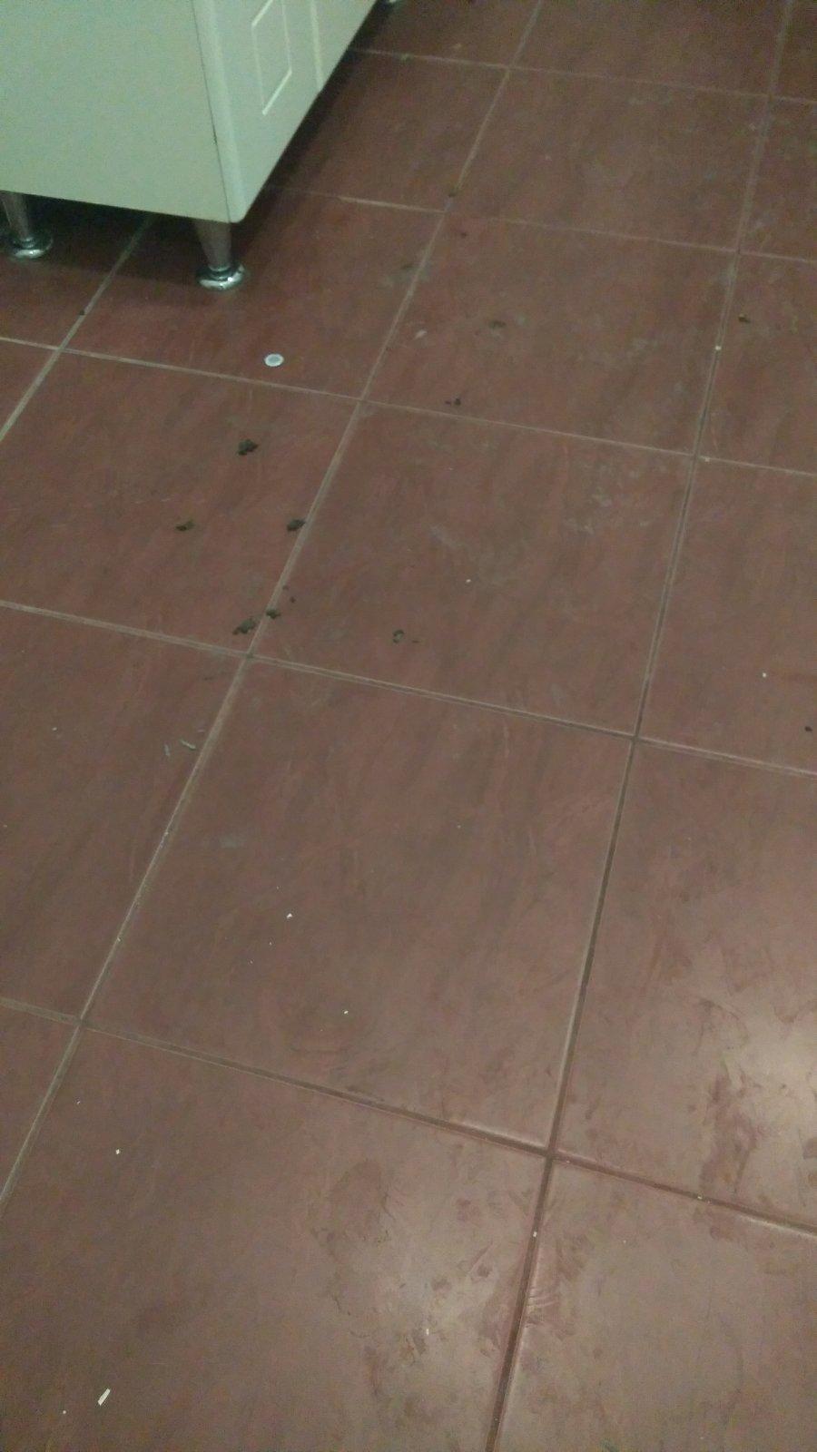 уборка квартир, клининговые услуги киев